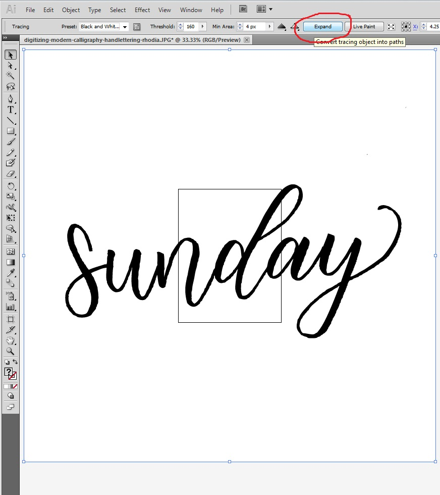 digitizing-modern-calligraphy-illustrator-adobe-expand.jpg