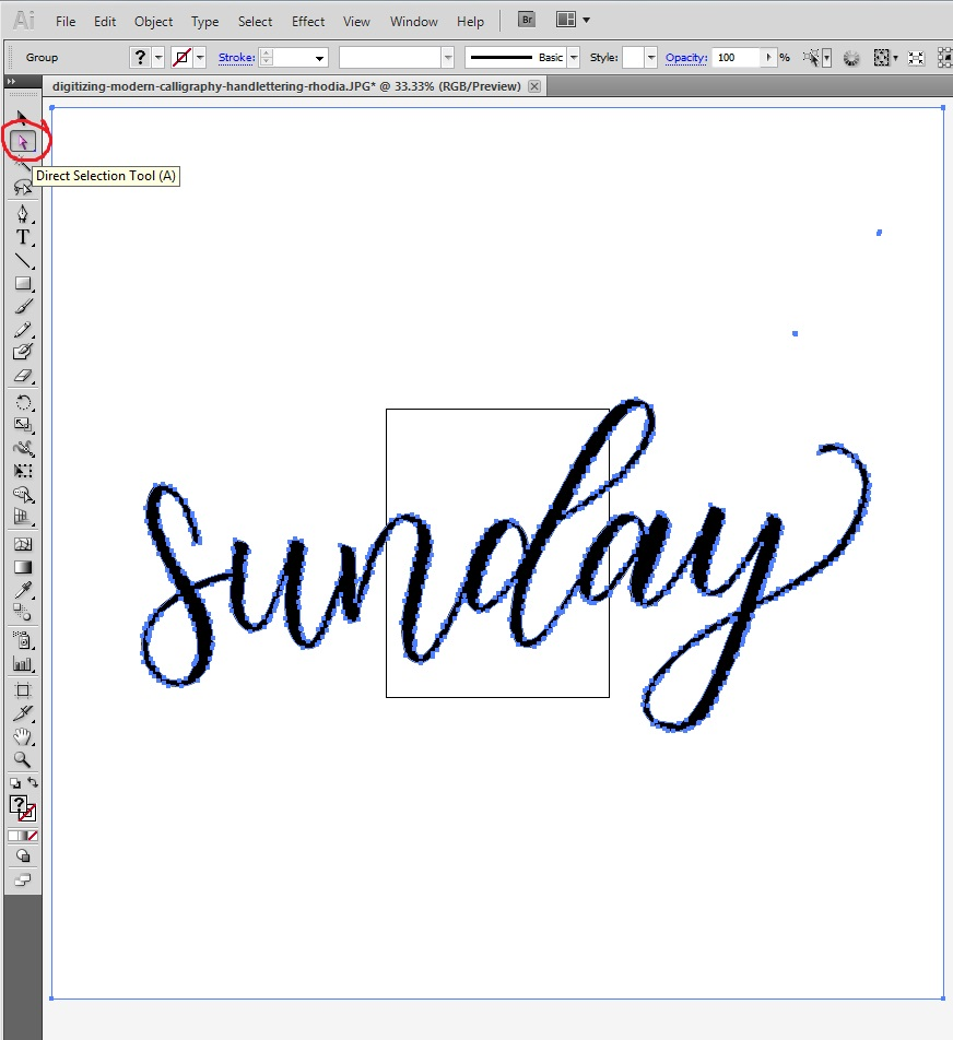 digitizing-modern-calligraphy-illustrator-adobe-anchorpoints.jpg