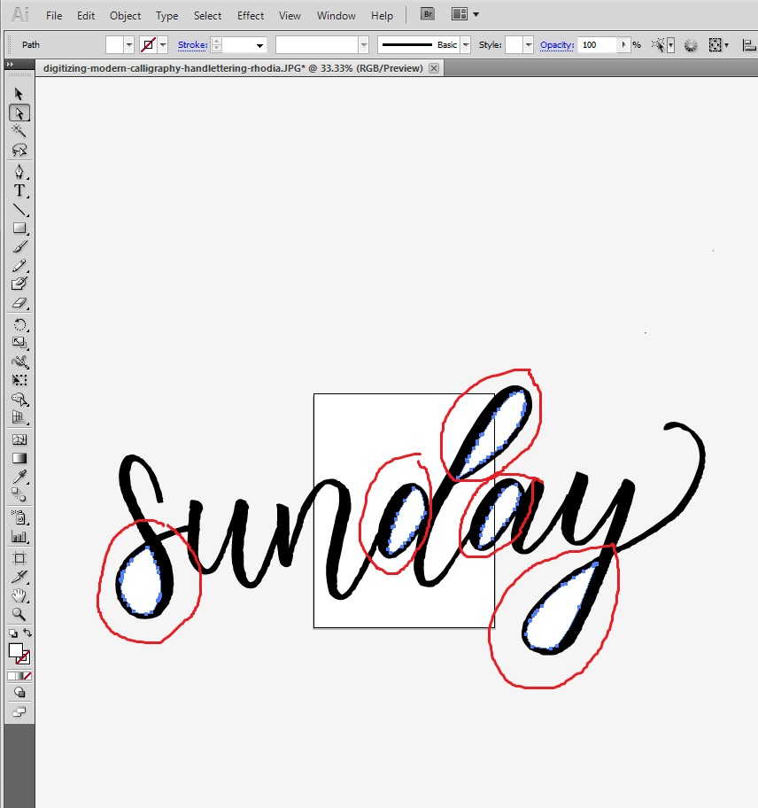 digitizing-modern-calligraphy-illustrator-adobe-loops.jpg