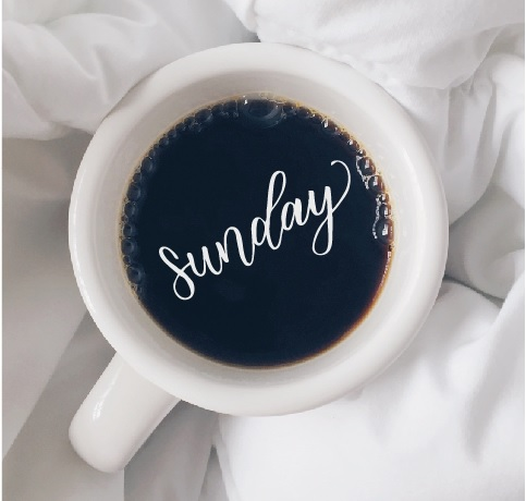 http://coffeewithkevin.tumblr.com/post/102203560133/lazy-sunday-coffee-and-football-in-bed-extracto