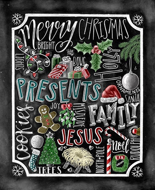 shannon-roberts-chalk-art-calligraphy-christmas.PNG