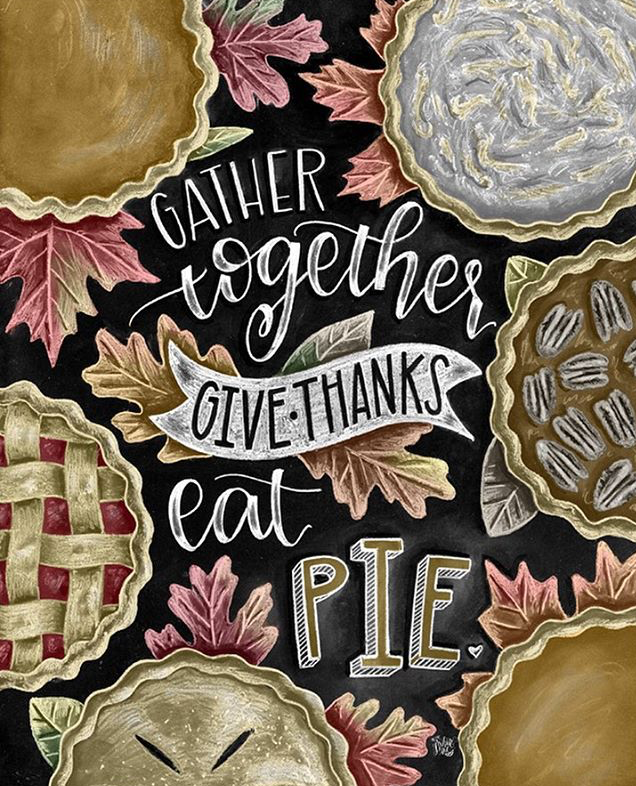 shannon-roberts-chalk-art-calligraphy-pie.PNG