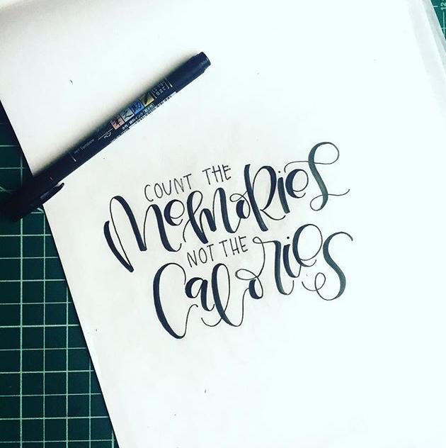 taryns-doodles-leftie-calligraphy.PNG