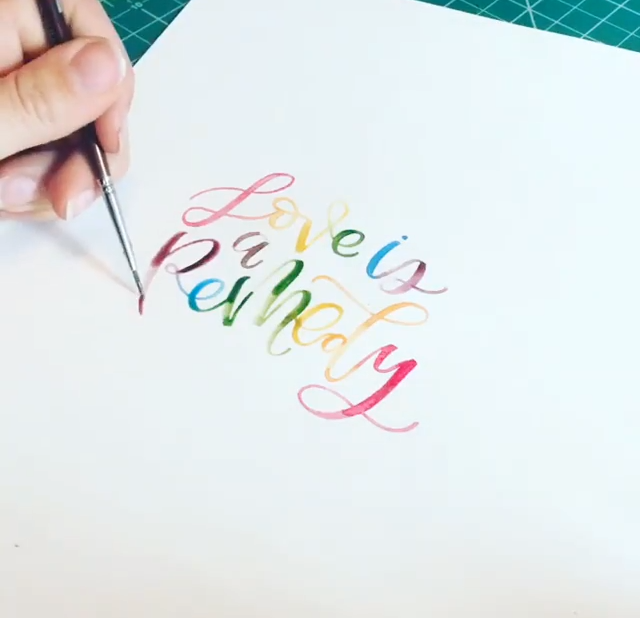 taryns-doodles-leftie-calligraphy-watercolour.PNG