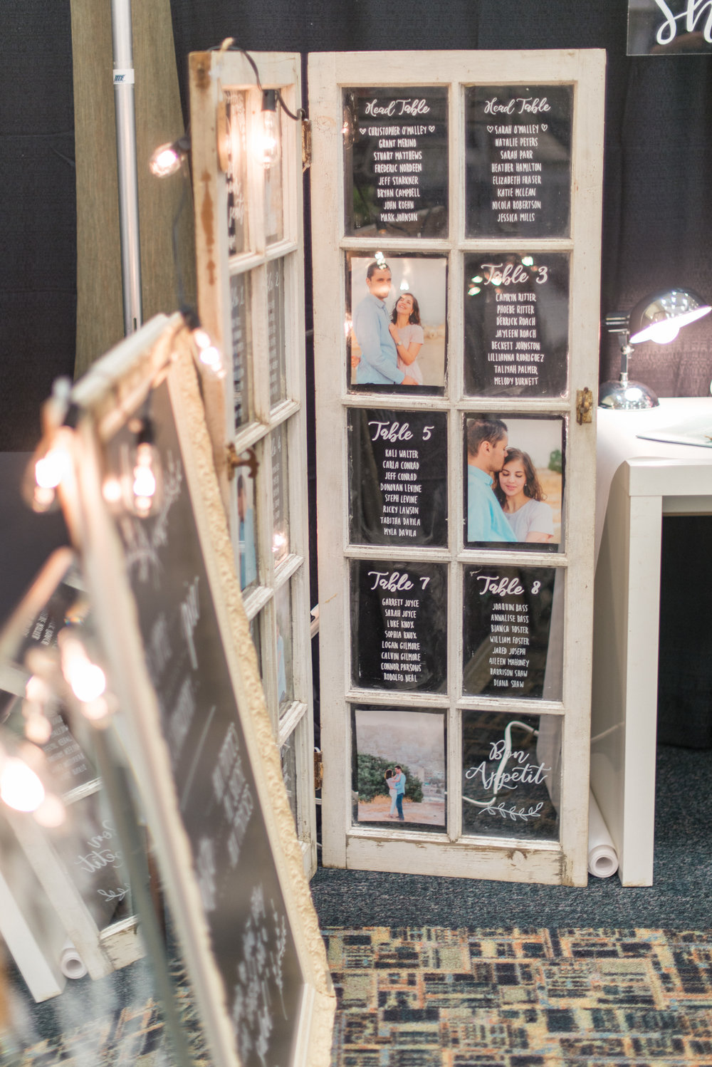 Tie The Knot Wedding Show 2017-Complete Collection-0079.jpg