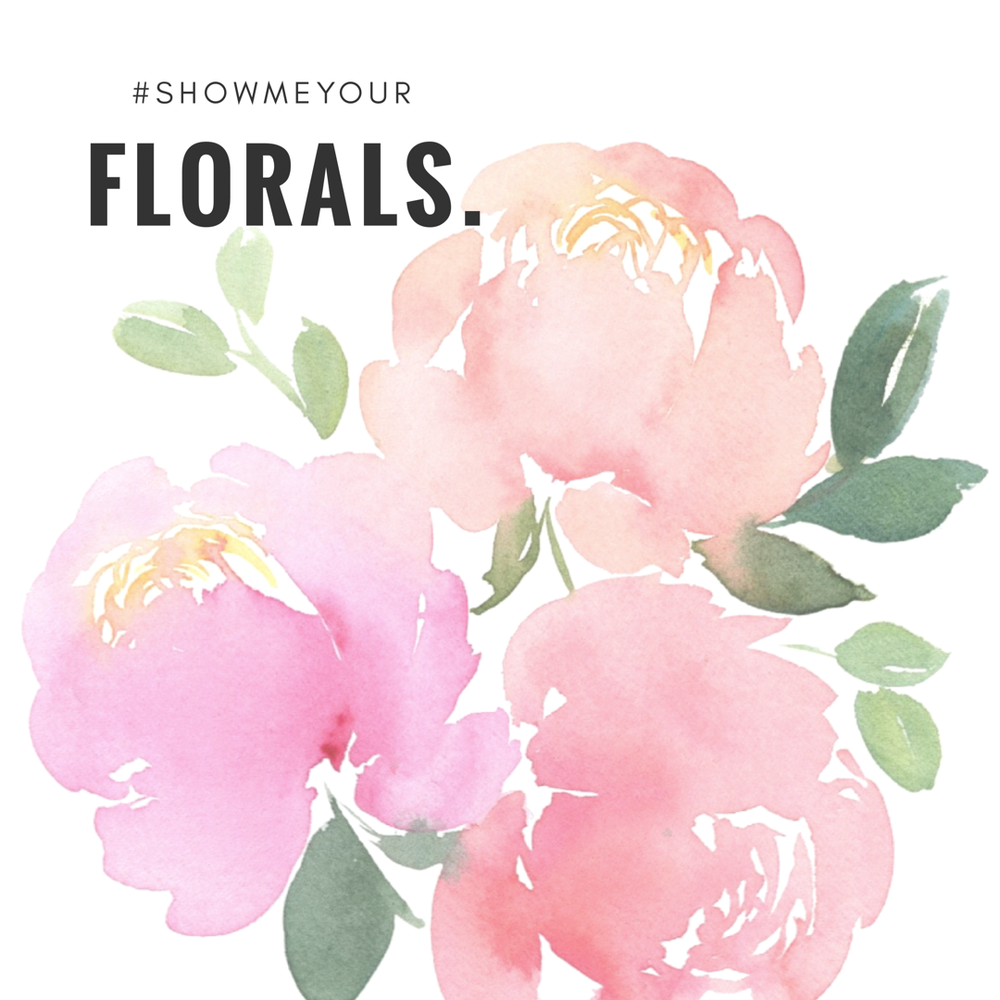 show-me-your-florals-watercolour-florals
