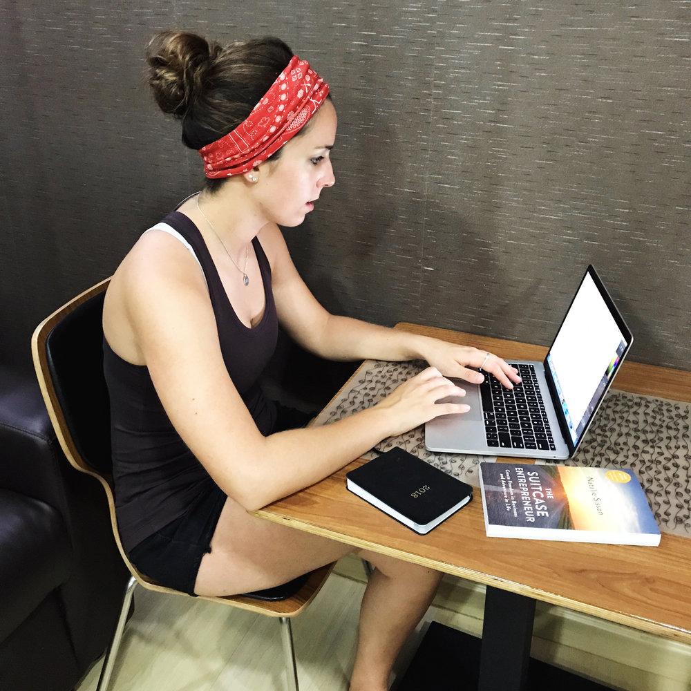 bangkok-workspace