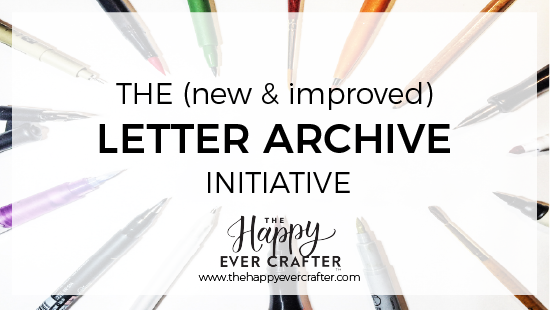 new-letter-archive-initiative