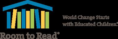 room-to-read-nonprofit