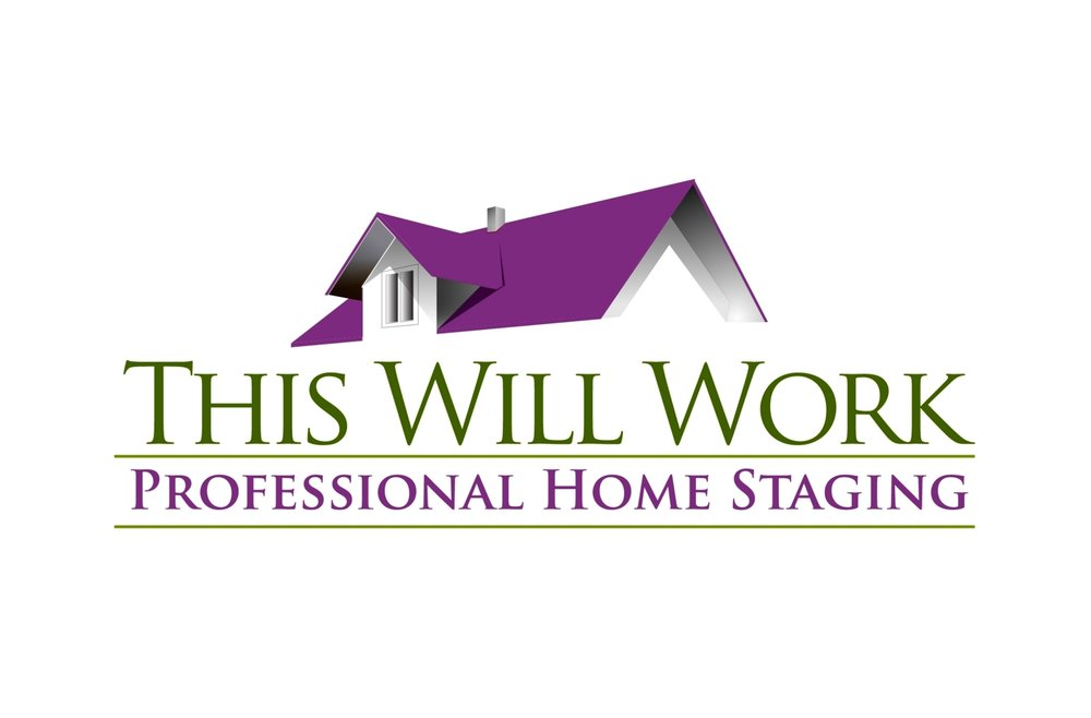 This Will Work Professional Home Staging, LLC.