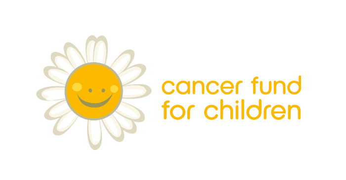 Click on the logo to discover more about NI Cancer Fund For Children.
