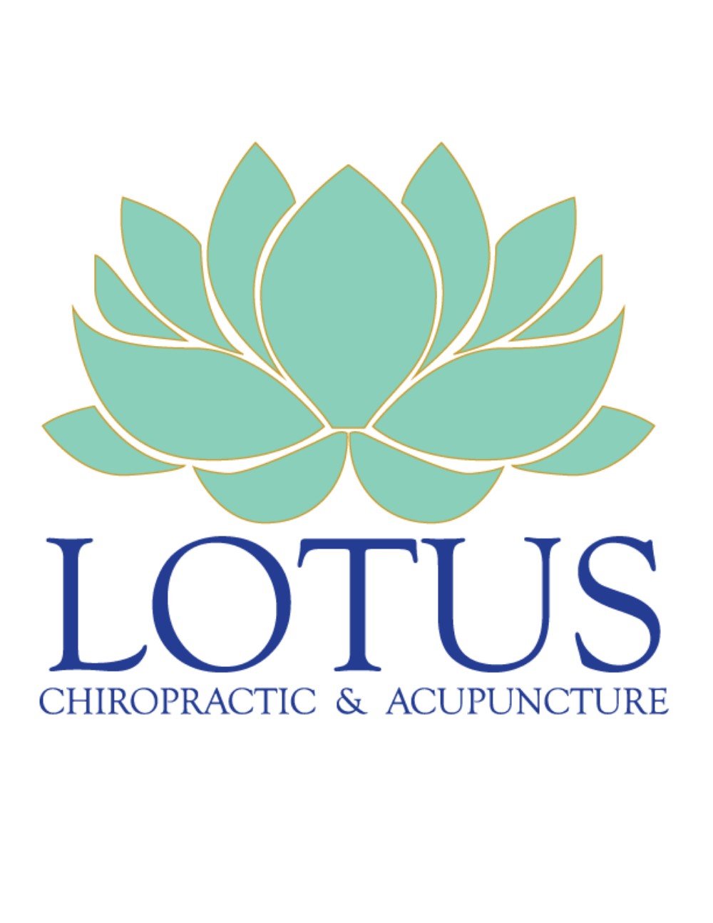 Lotus Chiropractic & Acupuncture