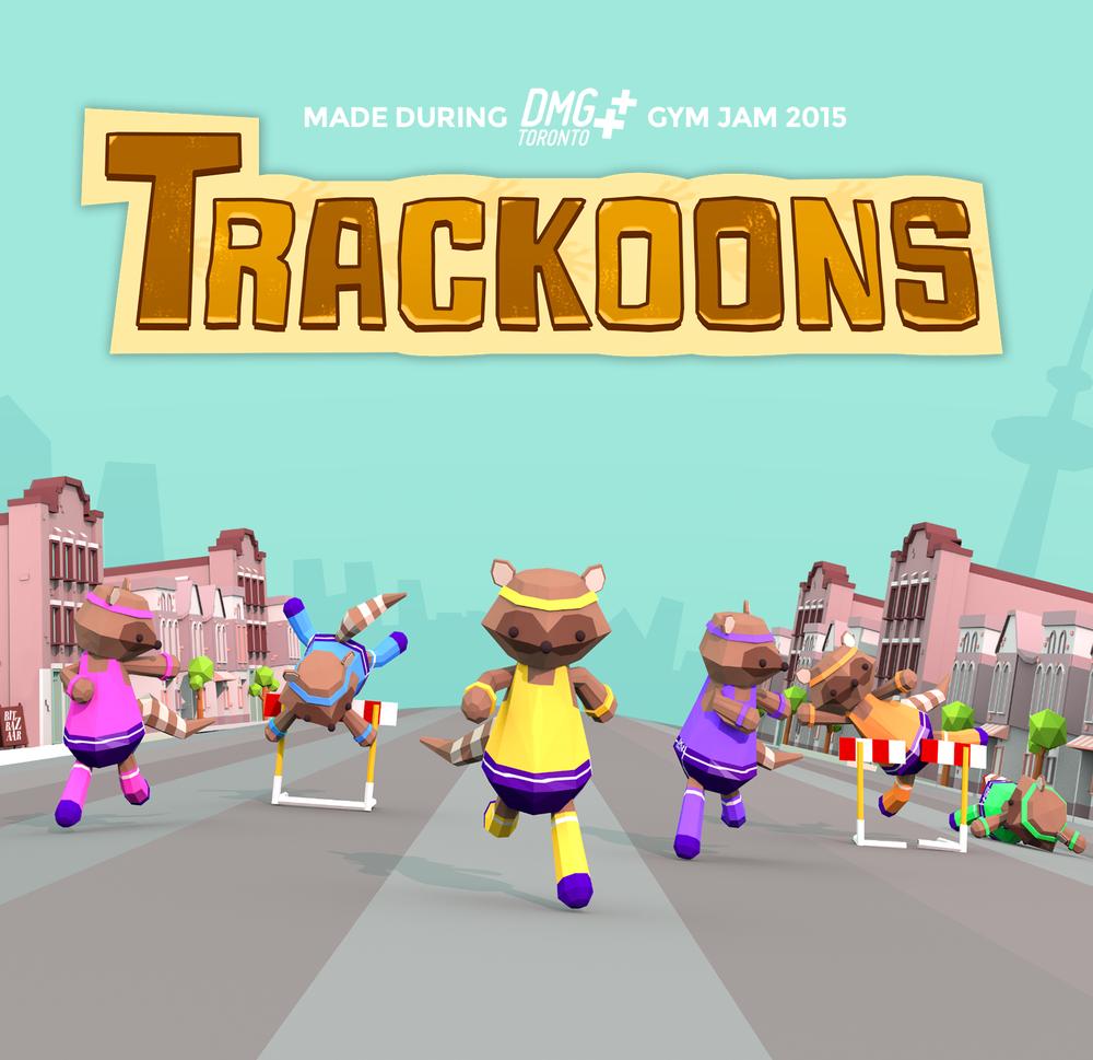Trackoons.jpg