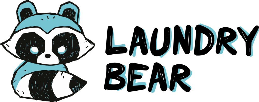 LaundryBear_Horizontal.png