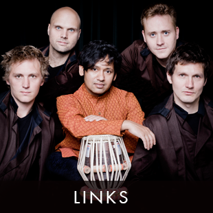 links.png