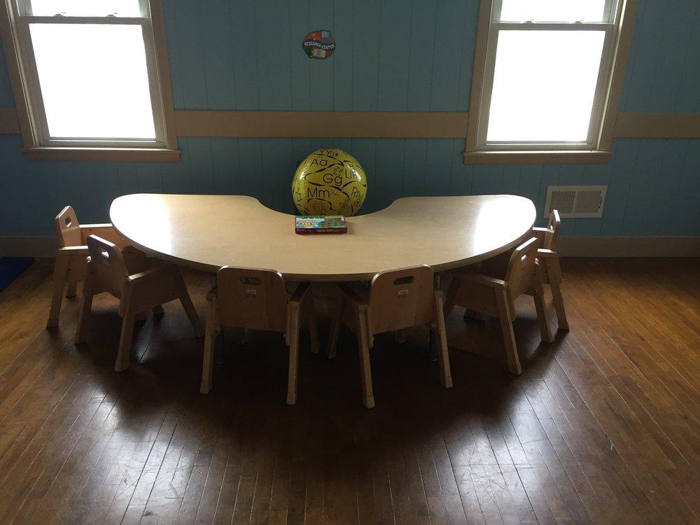 SmallGroupLearning_Table.jpg