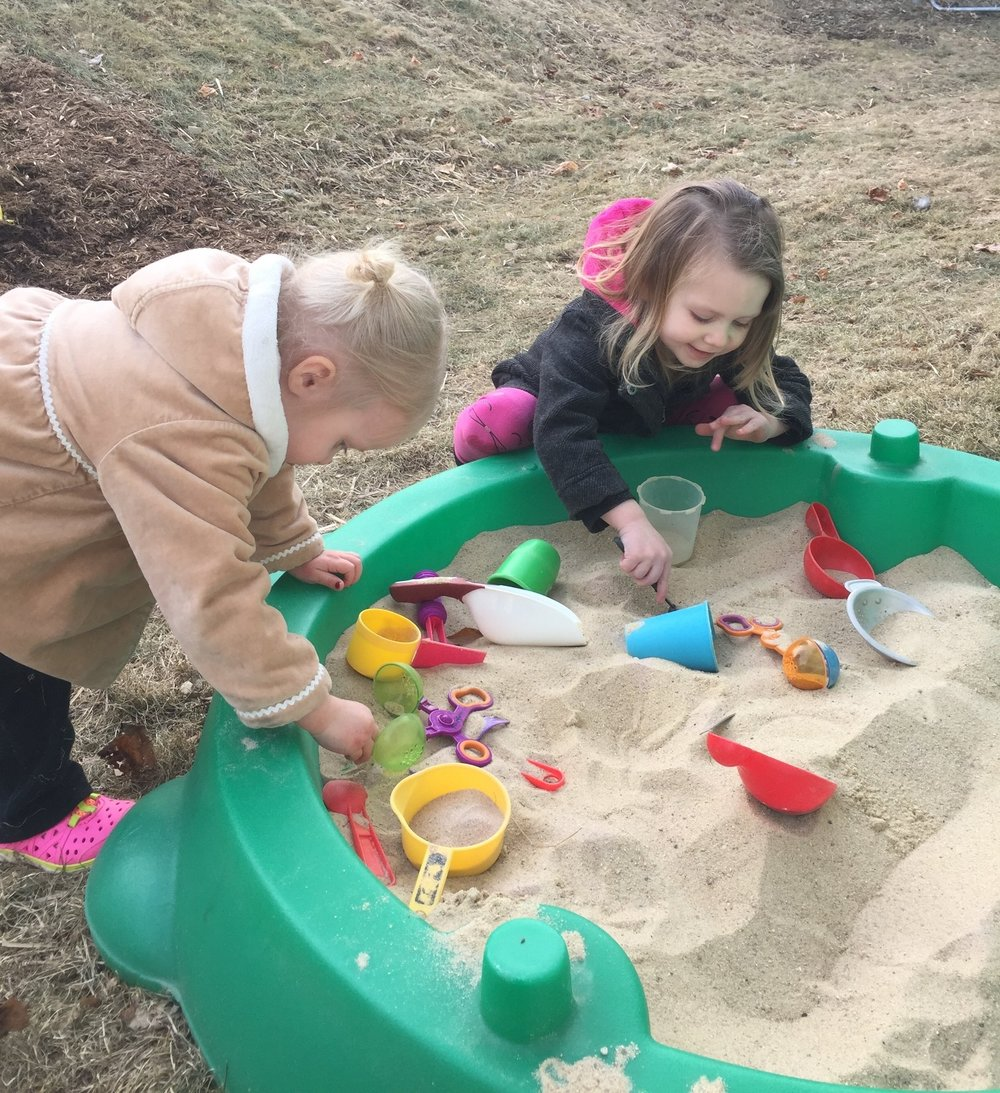 Playground_Sandbox.jpg