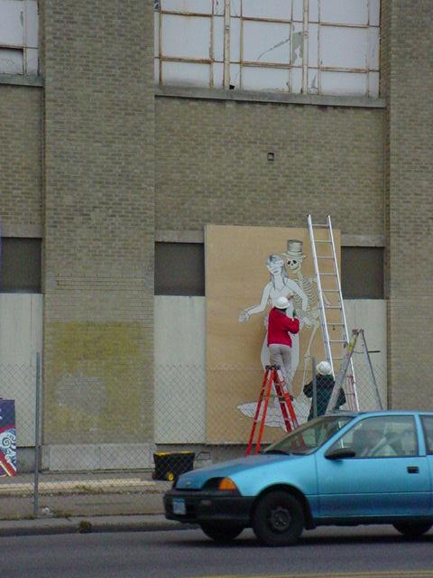dia murals 031.jpg