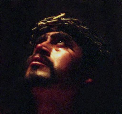 Xavier Tavera