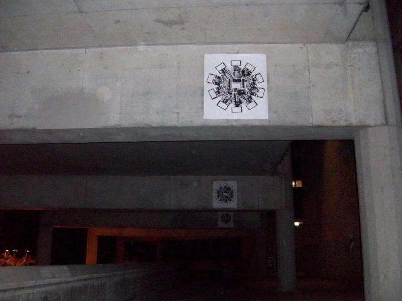 bindert_street_art_6.jpg