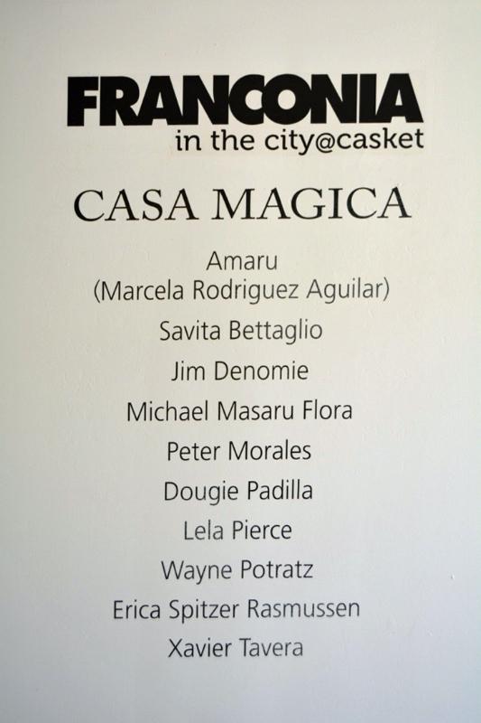 Casa Magica-DSC_0048_LR.jpg
