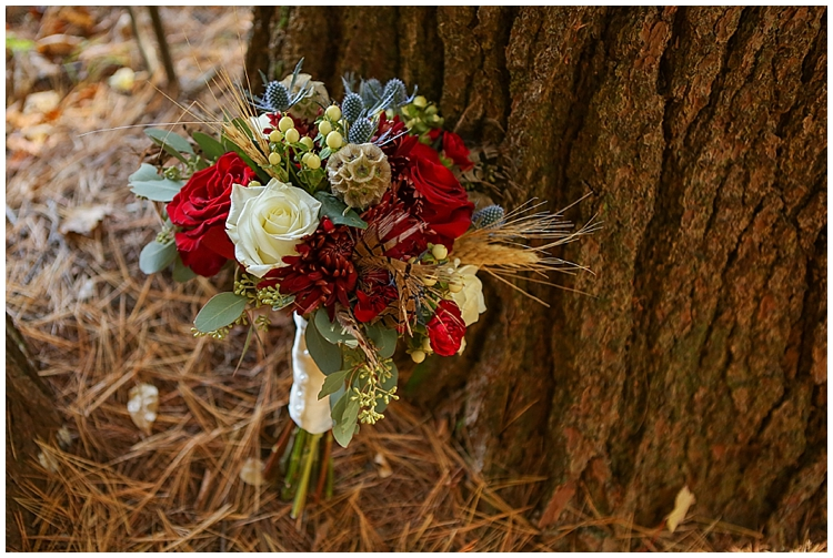 Rusty_Rail_Wedding_0017.jpg