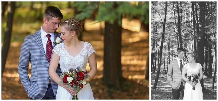 Rusty_Rail_Wedding_0020.jpg