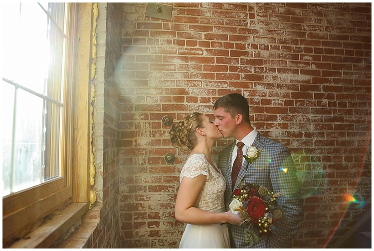 Rusty_Rail_Wedding_0032.jpg