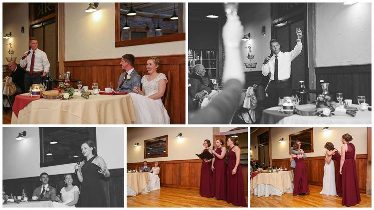 Rusty_Rail_Wedding_0039.jpg