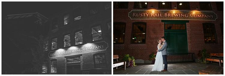 Rusty_Rail_Wedding_0045.jpg