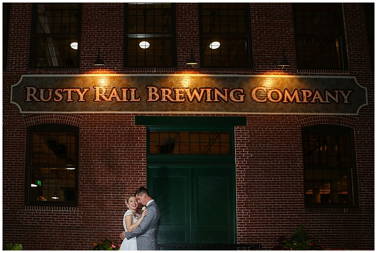 Rusty_Rail_Wedding_0046.jpg