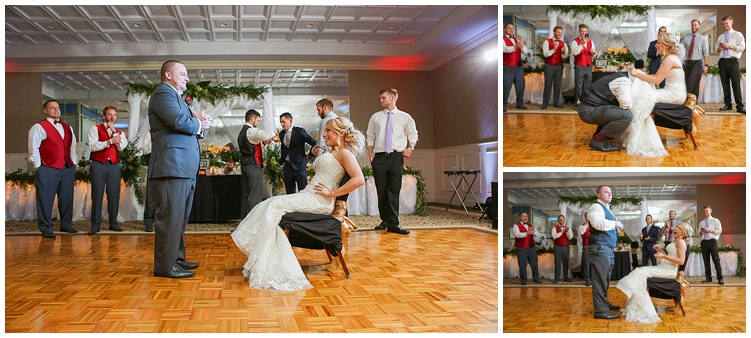 Williamsport_Wedding_0093.jpg