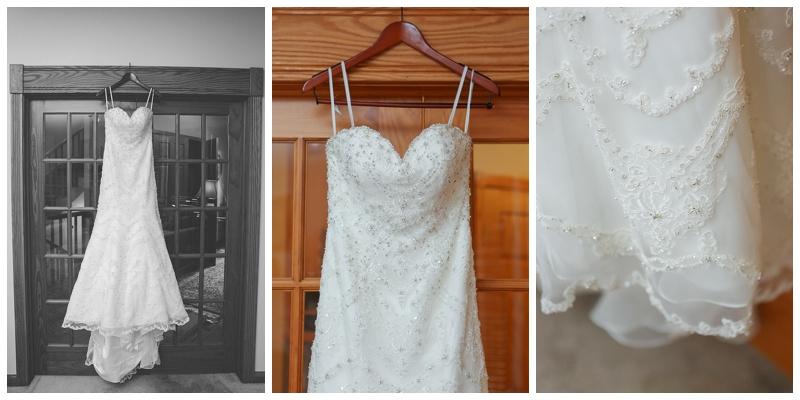statecollege_wedding_0083.jpg