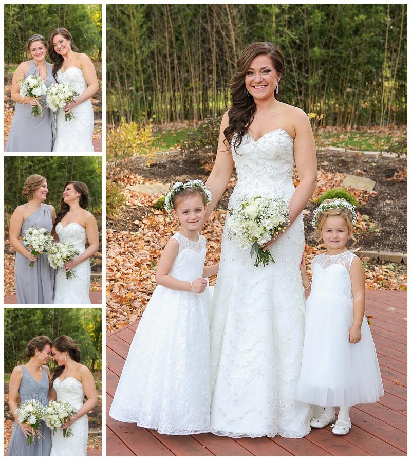 statecollege_wedding_0091.jpg