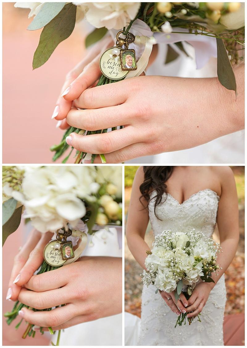 statecollege_wedding_0093.jpg