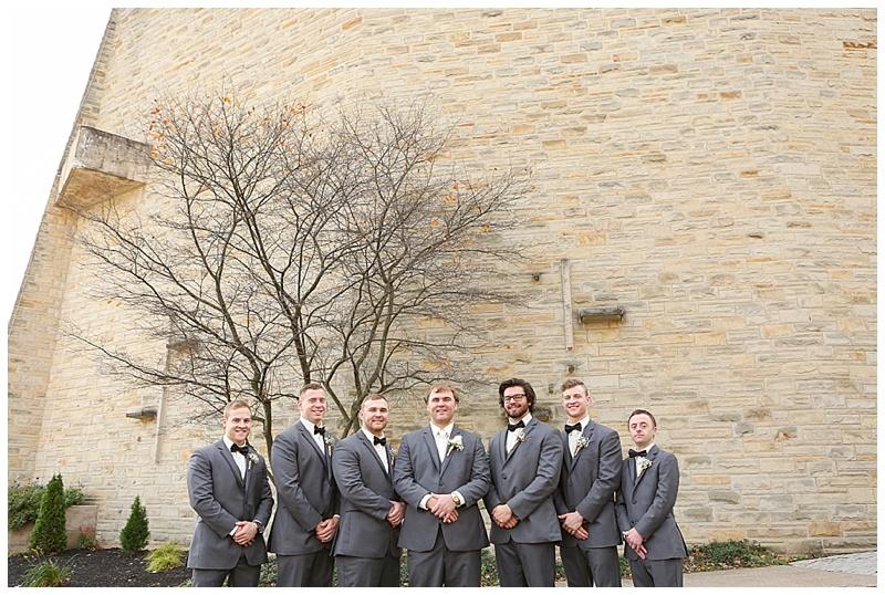 statecollege_wedding_0095.jpg