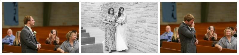 statecollege_wedding_0102.jpg