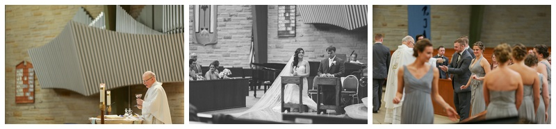 statecollege_wedding_0106.jpg