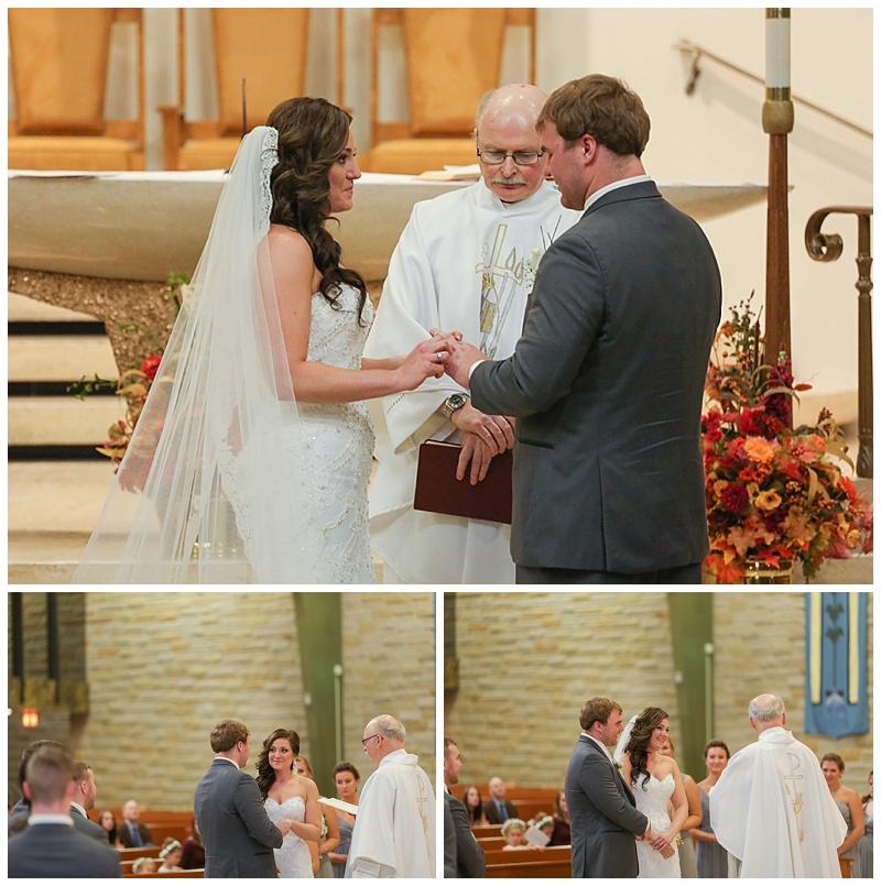 statecollege_wedding_0108.jpg