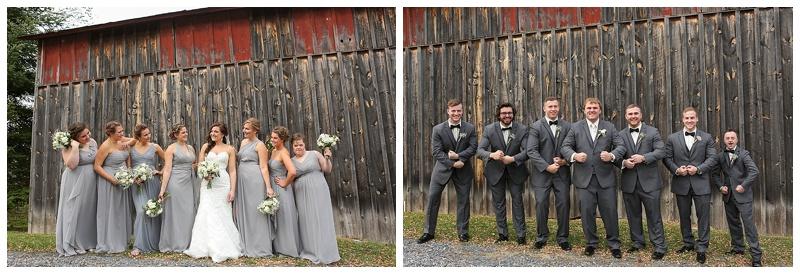 statecollege_wedding_0109.jpg