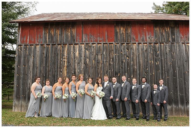 statecollege_wedding_0107.jpg