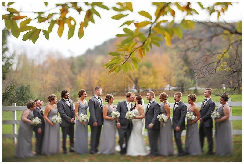 statecollege_wedding_0110.jpg