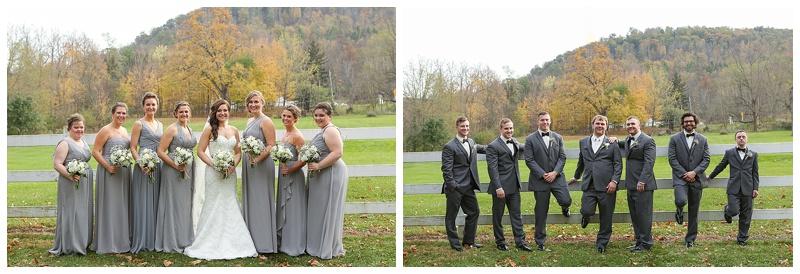 statecollege_wedding_0111.jpg