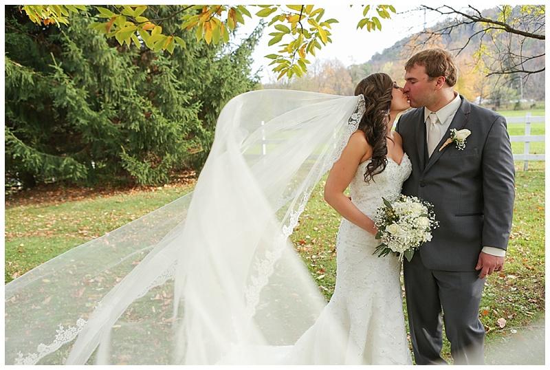 statecollege_wedding_0113.jpg