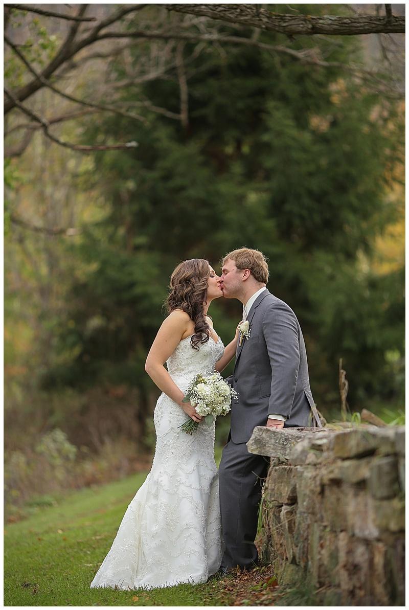 statecollege_wedding_0115.jpg