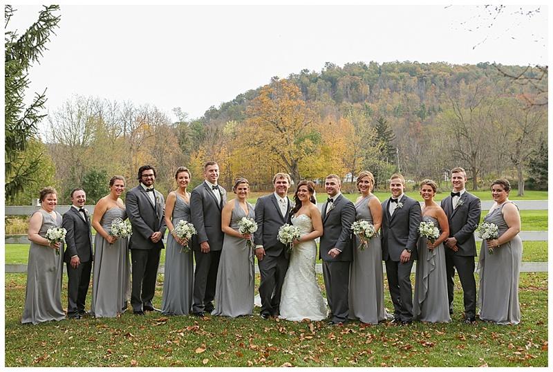 statecollege_wedding_0117.jpg