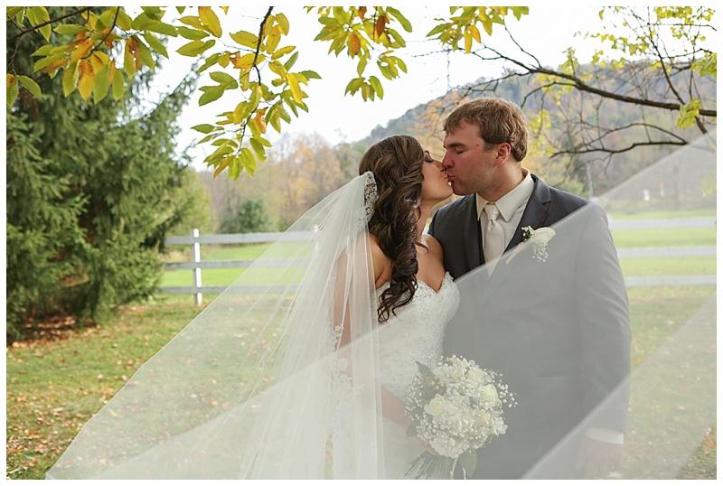 statecollege_wedding_0119.jpg