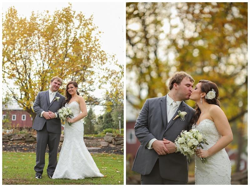 statecollege_wedding_0120.jpg