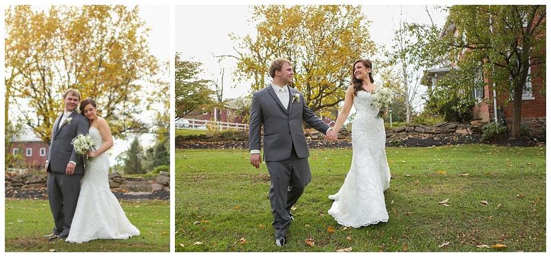 statecollege_wedding_0121.jpg