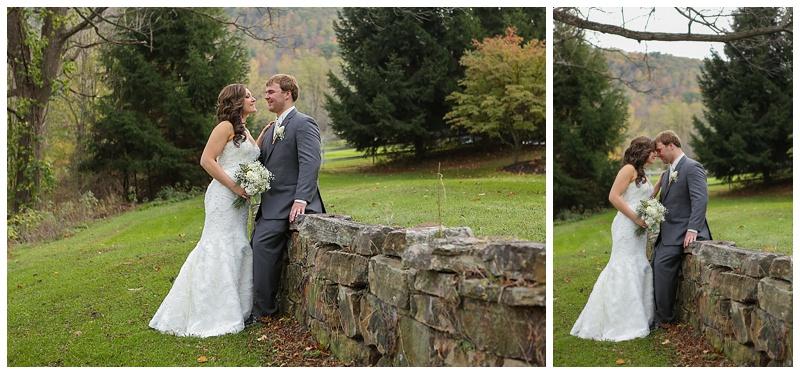 statecollege_wedding_0122.jpg